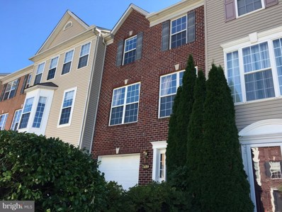2499 Lakeside Drive, Frederick, MD 21702 - MLS#: 1003295701