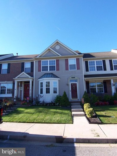 2011 Pointview Circle, Forest Hill, MD 21050 - MLS#: 1003295739