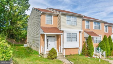 3800 Glenview Terrace, Baltimore, MD 21236 - MLS#: 1003295775