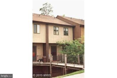 15259 Coachman Terrace, Woodbridge, VA 22191 - MLS#: 1003295855