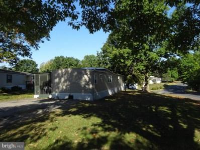 65 Shippensburg Mobile Estate, Shippensburg, PA 17257 - MLS#: 1003296051