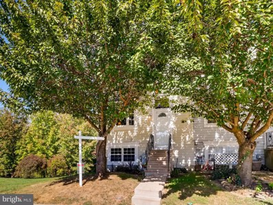 120 Remington Circle, Havre De Grace, MD 21078 - MLS#: 1003296401