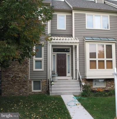 32 Stablemere Court, Baltimore, MD 21209 - MLS#: 1003296551