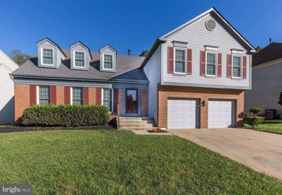 10320 Sea Pines Drive, Bowie, MD 20721 - MLS#: 1003296677
