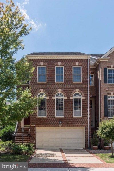 18551 Bear Creek Terrace, Leesburg, VA 20176 - MLS#: 1003296787