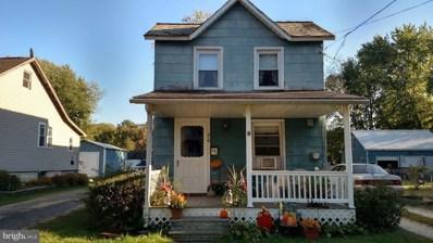 310 Cecil Avenue, North East, MD 21901 - #: 1003296897