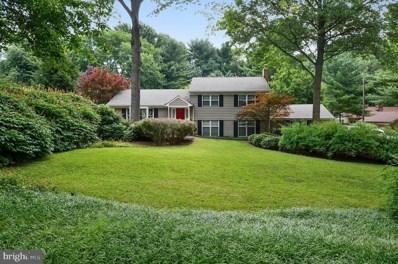 15705 Ancient Oak Drive, Gaithersburg, MD 20878 - MLS#: 1003296907