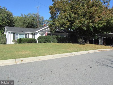 4530 Ammendale Road, Beltsville, MD 20705 - MLS#: 1003296939