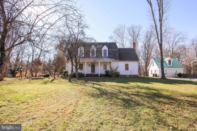 104 Water Street, Brookeville, MD 20833 - MLS#: 1003296951