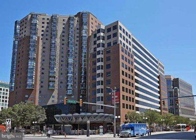 900 Stafford Street UNIT 1919, Arlington, VA 22203 - MLS#: 1003296953