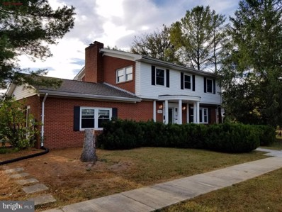 11603 James Madison Street, Remington, VA 22734 - MLS#: 1003296991