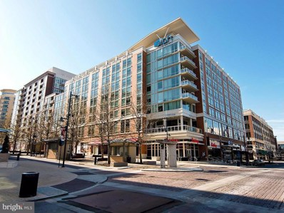 157 Fleet Street UNIT 1109, National Harbor, MD 20745 - MLS#: 1003297153