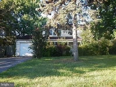 12701 Kramer Lane, Bowie, MD 20715 - MLS#: 1003297155