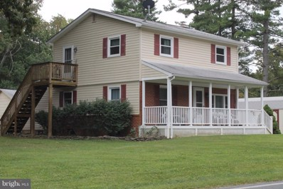 7371 Gaither Road, Sykesville, MD 21784 - MLS#: 1003297255