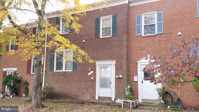 9452 Abingdon Court, Manassas, VA 20109 - MLS#: 1003297339