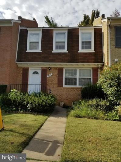 7078 Leestone Street, Springfield, VA 22151 - MLS#: 1003297357
