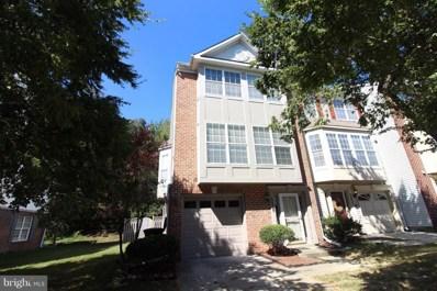 5429 Thomas Sim Lee Terrace, Upper Marlboro, MD 20772 - MLS#: 1003297407