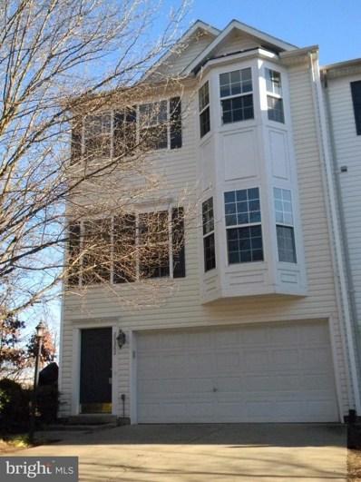 20362 Mount Pleasant Terrace, Ashburn, VA 20147 - MLS#: 1003297529