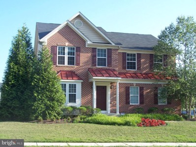 10344 Corey Court, Waldorf, MD 20603 - MLS#: 1003297649