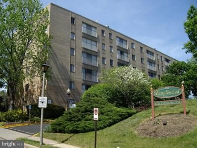 4241 Columbia Pike UNIT 204, Arlington, VA 22204 - MLS#: 1003297827