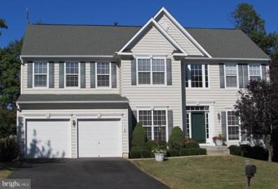 714 Kennedy Drive, Winchester, VA 22601 - MLS#: 1003297861