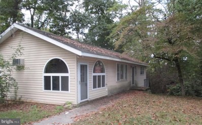 88 Elkside Road, Elkton, MD 21921 - MLS#: 1003298725
