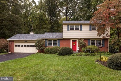 42 Windemere Parkway, Phoenix, MD 21131 - MLS#: 1003299161