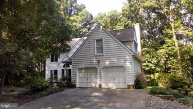 4517 Hemlock Cone Way, Ellicott City, MD 21042 - MLS#: 1003299217
