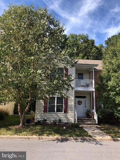 28437 Pinehurst Circle, Easton, MD 21601 - MLS#: 1003299237
