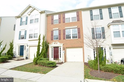 7106 Fox Harbor Way UNIT 135, Elkridge, MD 21075 - MLS#: 1003299267