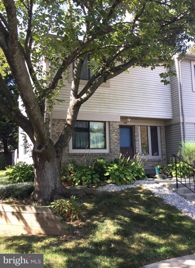 48 Rockwell Court, Annapolis, MD 21403 - MLS#: 1003299311