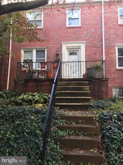 3920 Rexmere Road, Baltimore, MD 21218 - MLS#: 1003299337