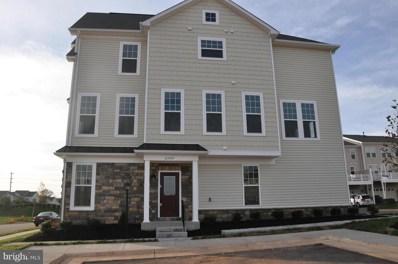 23595 Kingsdale Terrace, Ashburn, VA 20148 - MLS#: 1003299377