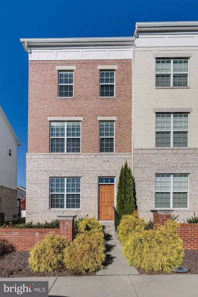 22730 Parkland Farms Terrace, Ashburn, VA 20148 - MLS#: 1003299409