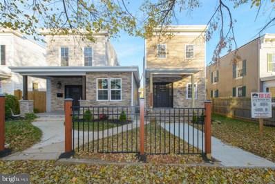 3721 Roland Avenue, Baltimore, MD 21211 - MLS#: 1003299471