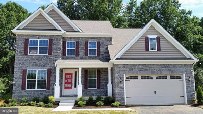 418 Ashers Farm Road, Annapolis, MD 21401 - MLS#: 1003299477