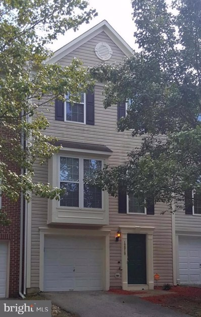 12919 Marlton Center Drive, Upper Marlboro, MD 20772 - MLS#: 1003299609