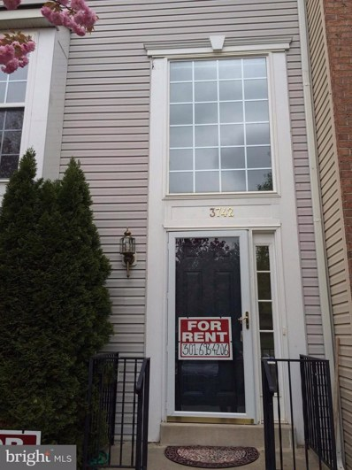 3742 Hope Commons Circle, Frederick, MD 21704 - MLS#: 1003299659