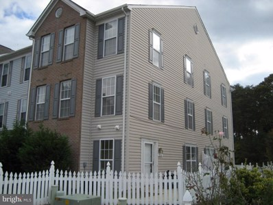 1810 Triple Feather Road, Severn, MD 21144 - MLS#: 1003299781
