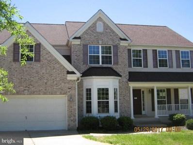 1 Gallery Road, Stafford, VA 22554 - MLS#: 1003299829