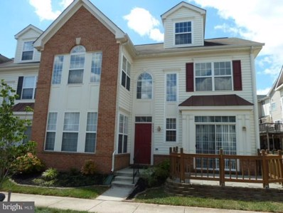 44223 Shehawken Terrace, Ashburn, VA 20147 - MLS#: 1003299839