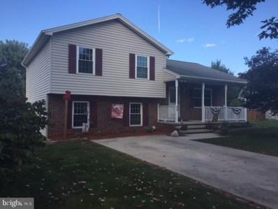 52 Stayman Way, Littlestown, PA 17340 - MLS#: 1003299871