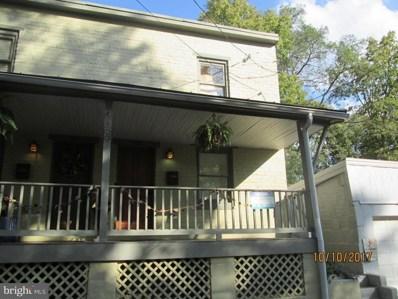 300 Maxwell Avenue, Frederick, MD 21701 - MLS#: 1003299893