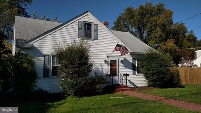 203 Seymour Avenue, Saint Michaels, MD 21663 - MLS#: 1003299955