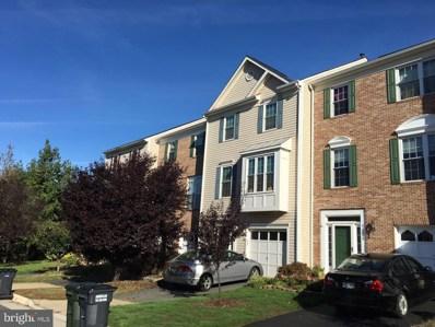21604 Monmouth Terrace, Ashburn, VA 20147 - MLS#: 1003300493