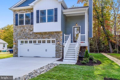 365 North Drive, Severna Park, MD 21146 - #: 1003300559