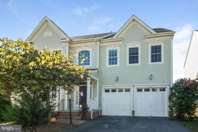 23104 Birch Mead Road, Clarksburg, MD 20871 - MLS#: 1003300617