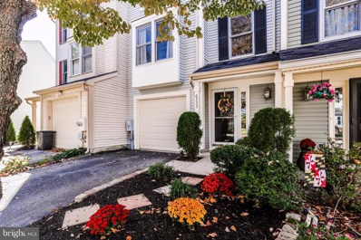 6333 Early Red Court, Columbia, MD 21045 - MLS#: 1003300653