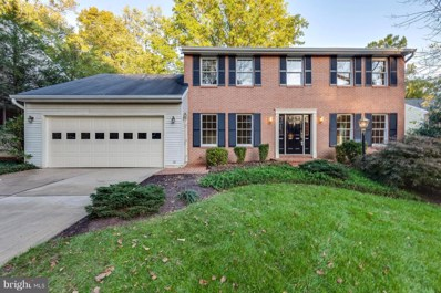 6175 Campfire, Columbia, MD 21045 - MLS#: 1003300665