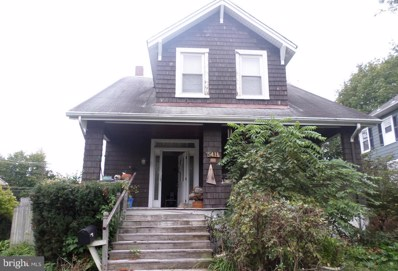 5411 Grindon Avenue, Baltimore, MD 21214 - MLS#: 1003300893